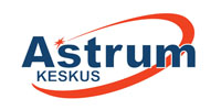 Astrum-keskus