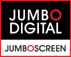Jumbo Digital